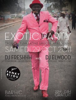 exoticparty2-web72